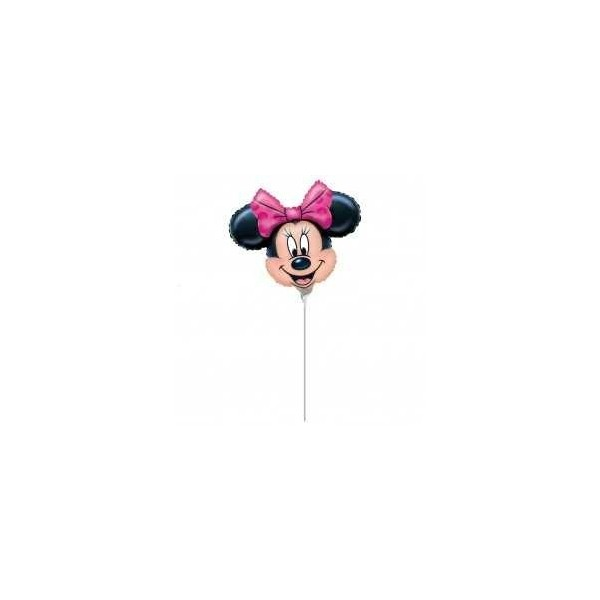 Globo Mini Minnie