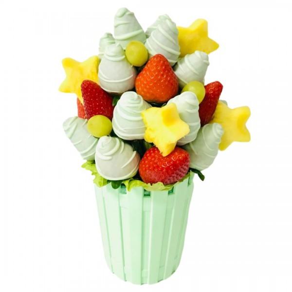 Baby Fruit Especial